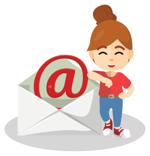 Funny Poems by Email