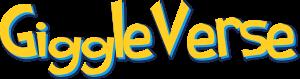 Giggleverse Logo
